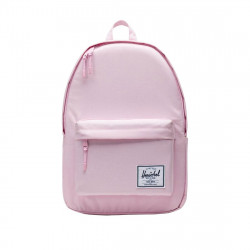 Herschel Classic X-Large Color: Pklady Croshtch