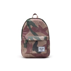 Herschel Classic X-Large Color: Brush Camo