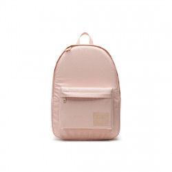 Herschel Classic X-Large Color: Cameo Rose