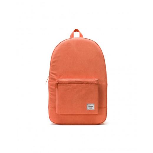 Herschel Daypack Color: Bv Apricot Bran