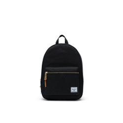 Herschel Grove Small Color: Black