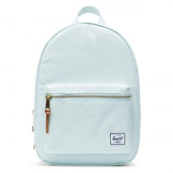Herschel Grove Small Color: Glacier