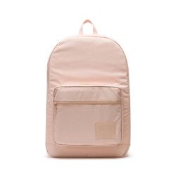 Herschel Grove Small Light Color: Cameo Rose