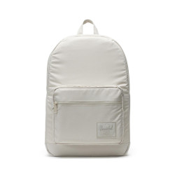 Herschel Grove Small Light Color: Moonstruck