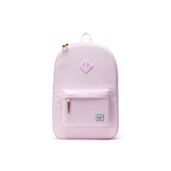 Herschel Heritage Color: Pklady Croshtch