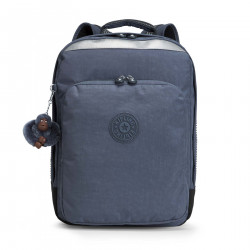 Kipling College Up True Jeans