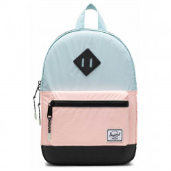 Herschel Heritage Kids Color: Glaciref/Camors