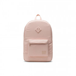 Herschel Heritage Light Color: Cameo Rose