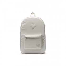 Herschel Heritage Light Color: Moonstruck