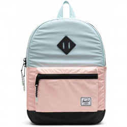 Herschel Heritage Youth Color: Glacier Reflect