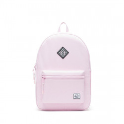 Herschel Heritage Youth XL Color: Pkldy Cros/Chec