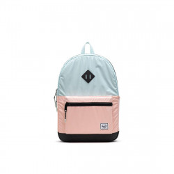 Herschel Heritage Youth XL Color: GlacIref/Camors