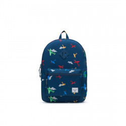 Herschel Heritage Youth XL Color: Sky Captain