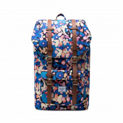 Herschel Little America Color: Painted Floral