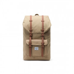 Herschel Little America Color: Kelp