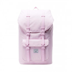 Herschel Little America Color: Pklady Croshtch