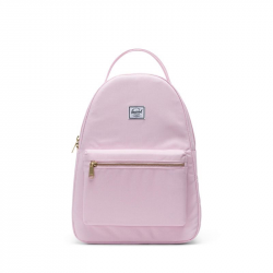 Herschel Nova Mid-Volume Color: Pklady Croshtch