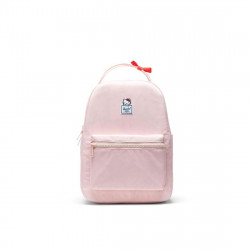 Herschel Nova Mid-Volume Color: Cameo Rose