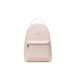 Herschel Nova Mid-Volume Light Color: Cameo Rose