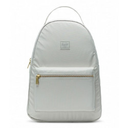 Herschel Nova Mid-Volume Light Color: Moonstruck
