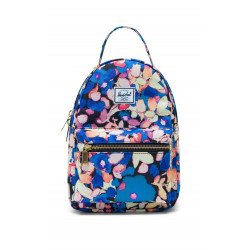 Herschel Nova Mini Color: Brushstrk Florl