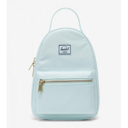 Herschel Nova Mini Color: Glacier