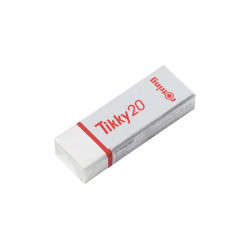Rotring Tikky 20 Erasers / Pack of 5