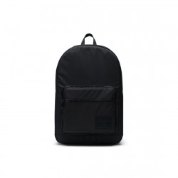 Herschel Pop Quiz Light  Color: Black