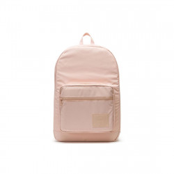 Herschel Pop Quiz Light  Color: Cameo Rose