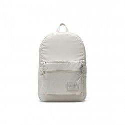 Herschel Pop Quiz Light  Color: Moonstruck