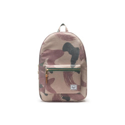Herschel Settlement  Color: Brush Camo