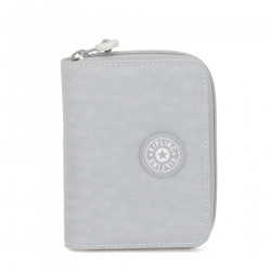 Kipling Money Power Active Grey BL