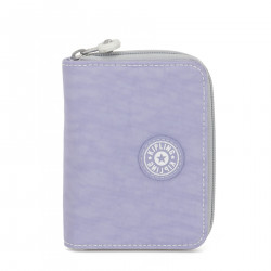 Kipling Money Power Active Lilac Bl