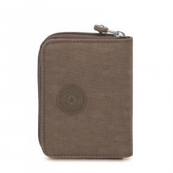 Kipling Money Power True Beige