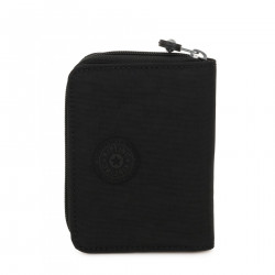 Kipling Money Power True Black