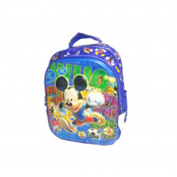 Mickey Mouse Backpack, 35 cm