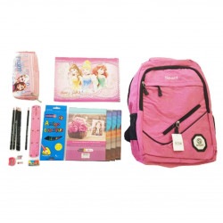 Back to School Package for Primary Students