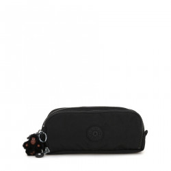 Kipling Gitroy True Black