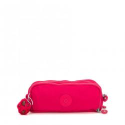 Kipling Gitroy True Pink