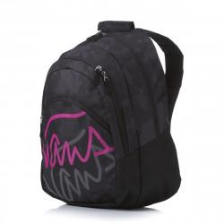 Vans Turnout backpack