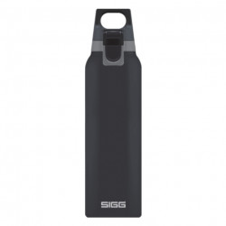 SIGG Thermo Flask Hot & Cold ONE Shade Shade Bottle 0.5 L