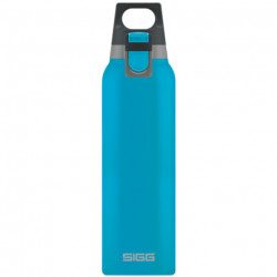 SIGG Thermo Flask Hot & Cold ONE Aqua Bottle 0.5 L