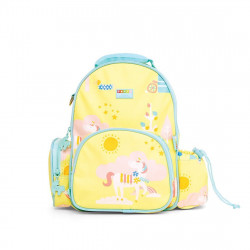 Penny Backpack Medium - Park Life