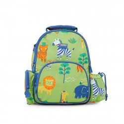 Penny Backpack Medium - Wild Thing