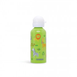 Penny Drink Bottle Stainless Steel - Wild Thing