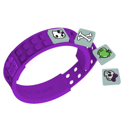 Pixie Friendship Wristband-Hello Kitty