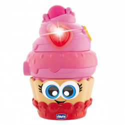 Chicco Baby Toy Cake