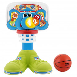 Chicco Basket League