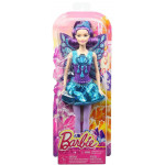 Barbie® Fairy Assortment