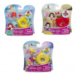 Disney Princess Little Kingdom Floating Cutie Assorted